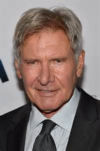 zurich harrison ford to receive lifetime achievement