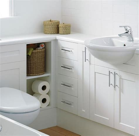 Small Space Bathroom Storage Best 25 Small Bathroom Inspiration Ideas On Pinterest Small Bathroom Decorating Bathroom