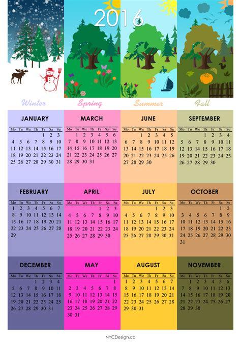 Sudan Calendario 2018 التقويم الميلادي Calendar 2018 صور التقويم الميلادي 2018