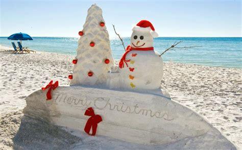 merry christmas on the beach corvetteforum chevrolet