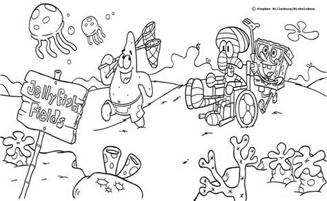 dibujos para pintar bob esponja el mundo de bob esponja dibujos para colorear tattoo