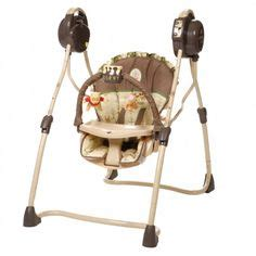 winnie the pooh swing walmart winnie the pooh quot picnic place quot umbrella stroller with