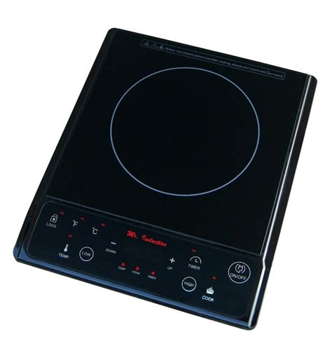 best induction cooktop list of best induction cooktop reviews 2016 consumer choices