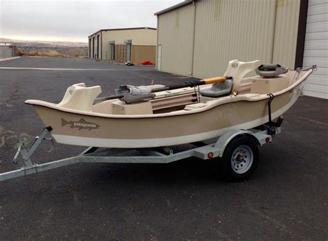 fishing guide drift boat drift boats for sale crazyrainbow fly fishing guides