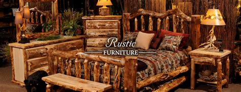 Oak Furniture Stores Near Me by 100 Kitchen Amish Furniture Store Near Me Amish