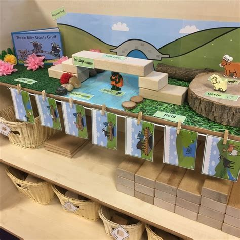 themes block story 43 best images about bridges dams and tunnels preschool