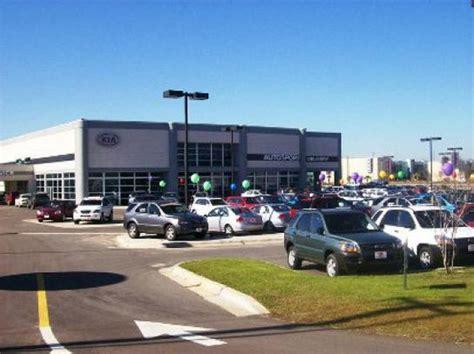 Florida Kia Dealers Kia Autosport Of Pensacola Car Dealership In Pensacola Fl