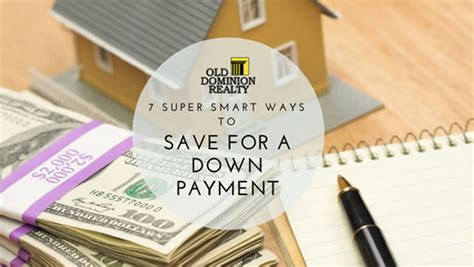 bank loan for down payment on house articles by year and month old dominion realty old dominion realty blog