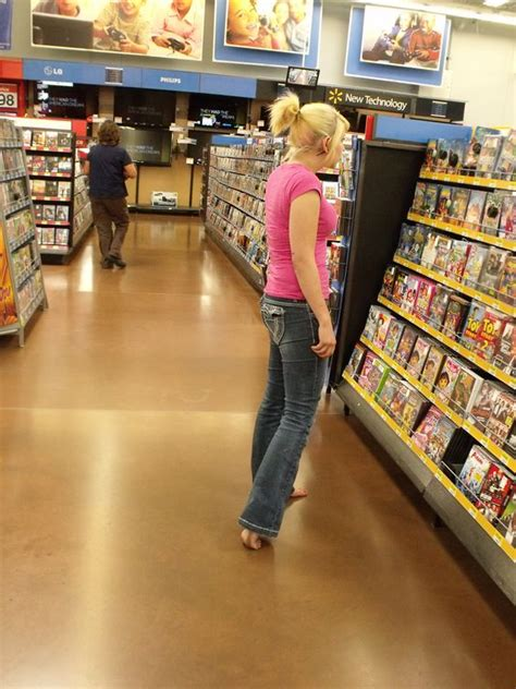 what time does walmart on 2013 bailey s time barefoot at walmart photo by jg