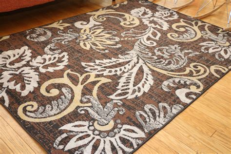 Discount Area Rugs Toronto 100 Area Rugs Signature Design Discount Area Rugs Toronto