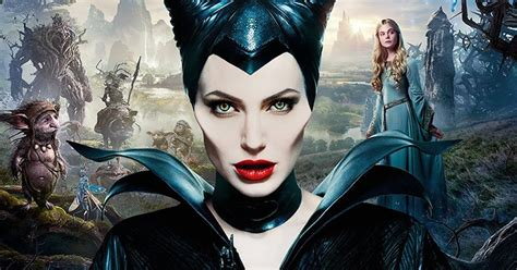 film gratis maleficent online free streaming without any download or sign in hd