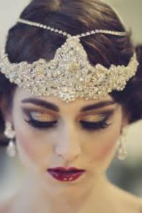 25 Best Ideas About Great Gatsby Hair On Pinterest | the 25 best ideas about 1920s makeup on pinterest