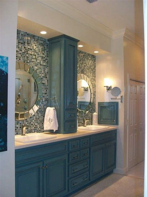 Pierette Top Grey 41 best images about tile work bathroom mirror on