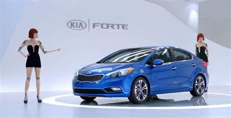 Kia Forte Commercial Song 2014 Kia Forte Bowl Commercial Robot