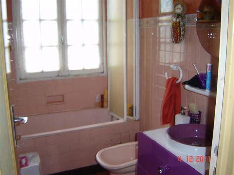 bidet pour salle de bain retirer baignoire et bidet pour une cabine de