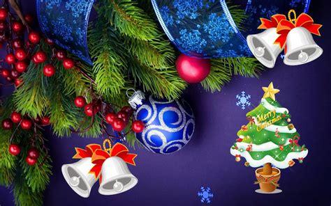 imagenes navideñas en hd banco de im 193 genes 26 im 225 genes navide 241 as muy creativas