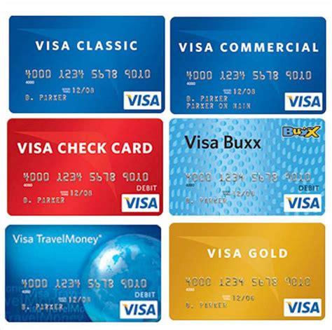 numeros de tarjetas 2016 el gasto con tarjetas visa crece un 8 5 y roza los 160