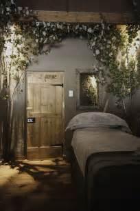 Forest Themed Bedroom Secret Garden Massage Room Spa Design Ideas Pinterest