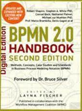 digital avionics handbook third edition books bpmn 2 0 handbook second edition digital bpm books