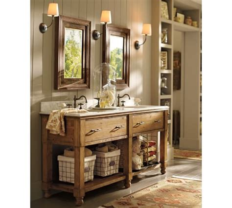 Pottery Barn Medicine Cabinet Recessed by Santorini Recessed Medicine Cabinet Pottery Barn