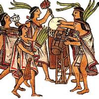 imagenes de sacerdotes olmecas 14 junio 2012 lostinworld