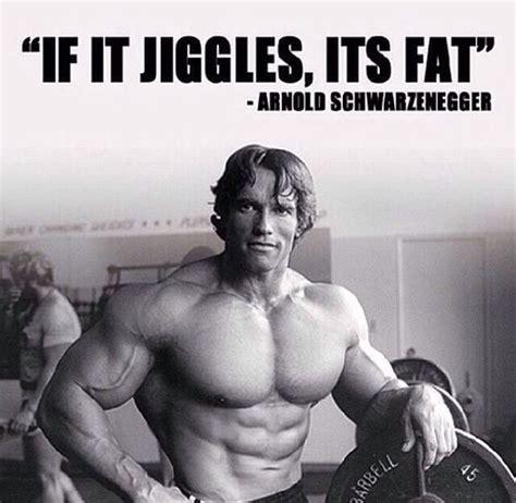 Fat daily quot get it here gt http fat loss factor thebrokemansplan com