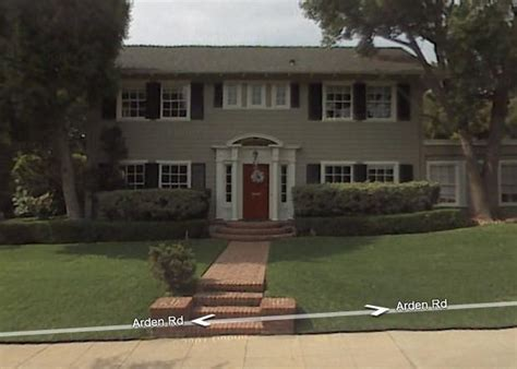layout of don draper s house don draper s house from mad men iamnotastalker