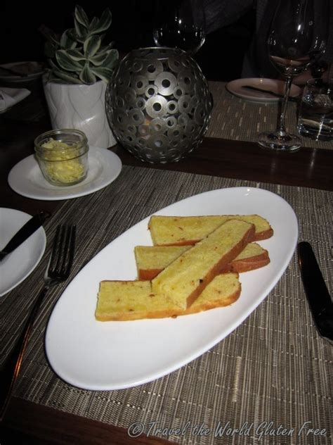 jalapeno canoes another fabulous gluten free meal at canoe for