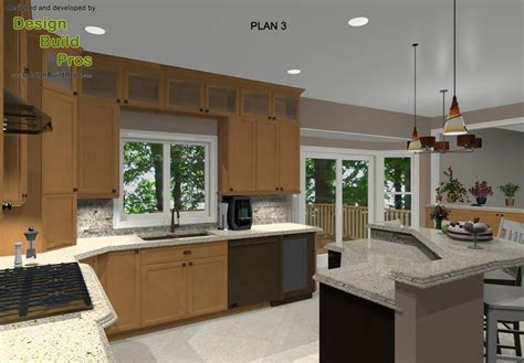 rubbed bronze kitchen appliances kitchen remodel with rubbed bronze appliances and
