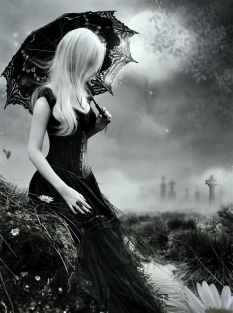 17 best images about goth art on black roses dark angels and gothic art 17 best images about pretty cgi on
