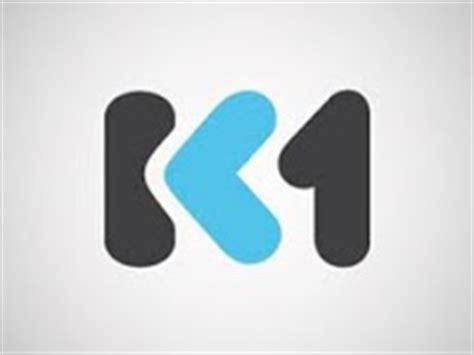 balkanski bosanski tv kanali besplatno balkanski tv kanali bosanski tv kanali tv kanal 1 uzivo