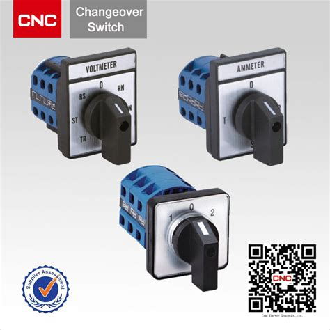 Chint Hz12 16a 01 Selector Switch Rotary Changeover Combination 3 lw28 20a 25a 32a 63a 125a 160a 380v automatic changeover switch rotary switch buy changeover