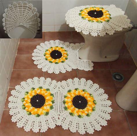1000 imagens sobre croche no pinterest 1000 imagens sobre arte croch 202 barbante no pinterest