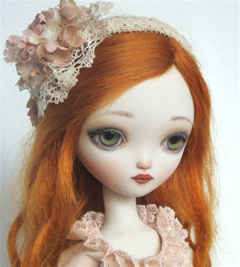 jointed doll porcelain julie no4 porcelain jointed doll bjd