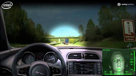 effort  eliminate drowsy driving shifts  high gear
