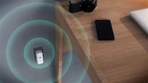 iphone 8 wireless charging this iphone 8 concept features epic range wireless charging