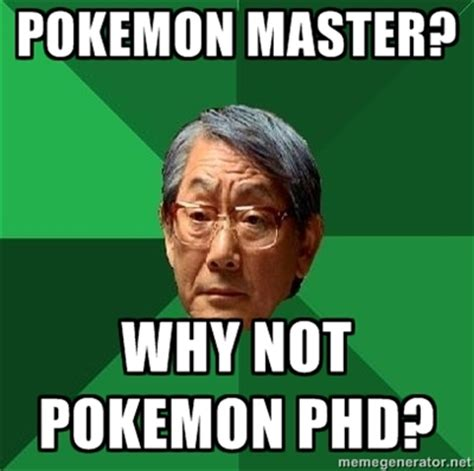 Japanese Dad Meme - daily morning epicness 35 pictures funny pictures