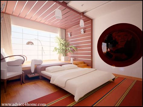 false ceiling in bedrooms pink wall design with false ceiling design and white bad