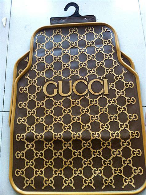 Gucci Mat by Buy Wholesale Classic Gucci Waterproof Universal
