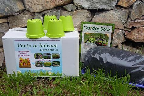 orto in terrazzo fai da te orto in kit sul terrazzo gardensoxx fai da te in giardino