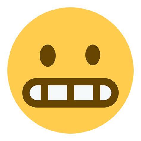 emoji email list of twitter smileys people emojis for use as