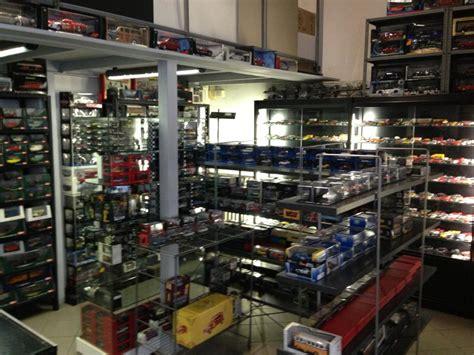 interno negozio interno negozio tiny cars