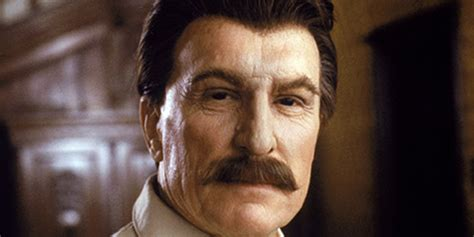 joseph stalin iron curtain veep creator is making a comedy about stalin s death