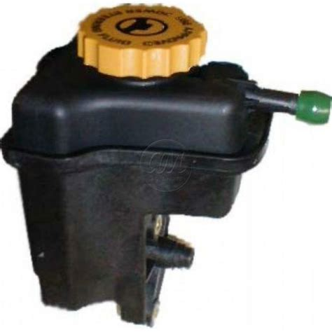 electric power steering 1996 dodge neon spare parts catalogs dodge neon power steering pump ebay