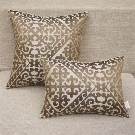 sofa cushion cover designs sofa pillows covers sofa design cushion covers for pillows