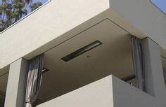 infratech comfort 1000 images about outdoor heaters for you deck porch or