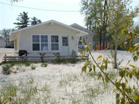 At The Sands Waterfront Cottages After Prom Rentals Wasaga House Rental