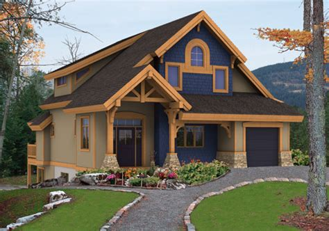 house plans denver linwood custom homes