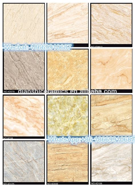 floor tiles building materials marble tiles prices in