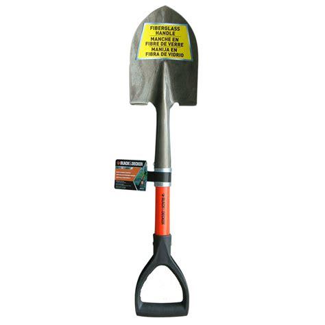 black decker garden tools black and decker garden tool kmart